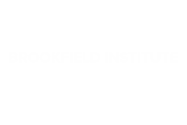 Brookfield Institute for Innovation and Entrepreneurship, Ryerson University